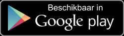 VerzekeringApp Google Play