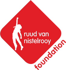 RvN Foundation