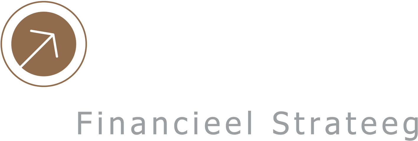 Financieel Strateeg logo