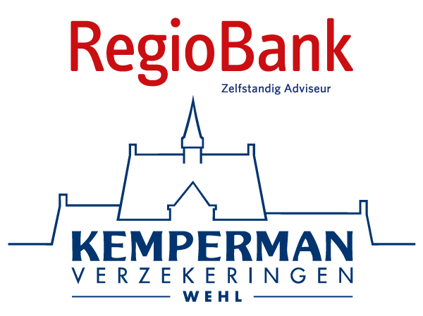 Kemperman Verzekeringen logo