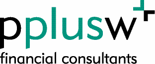 P+W Financial Consultants B.V. logo