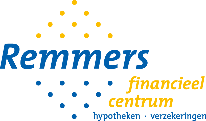 Remmers Financieel Centrum BV logo