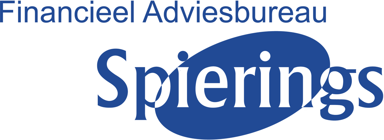 Financieel Adviesbureau Spierings logo