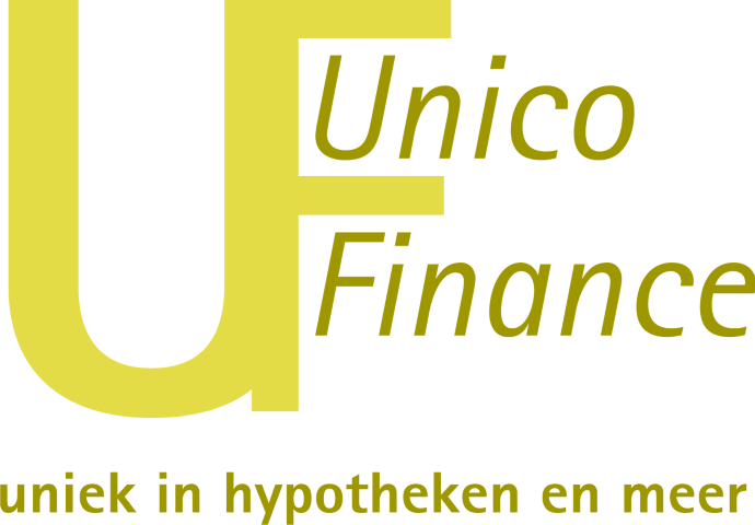 Unico Finance logo